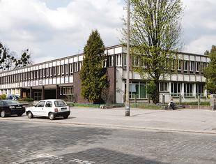 O konkursie na projekt szkoły Tomasz Żylski