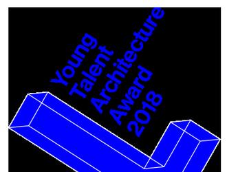 Nabór zgłoszeń do Young Talent Architecture Award