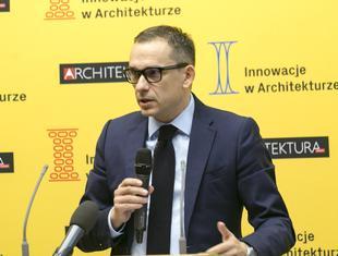 Piotr Nawara o Cricotece [FILM]