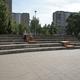 Jak rewitalizować wielką płytę? Mikroinstalacje NO Studio w Wilnie