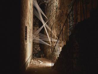 Kotor Architectural Prison Summer School – relacja z warsztatów w Czarnogórze