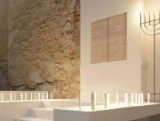 Centrum Kultury Żydowskiej i synagoga we Lwowie