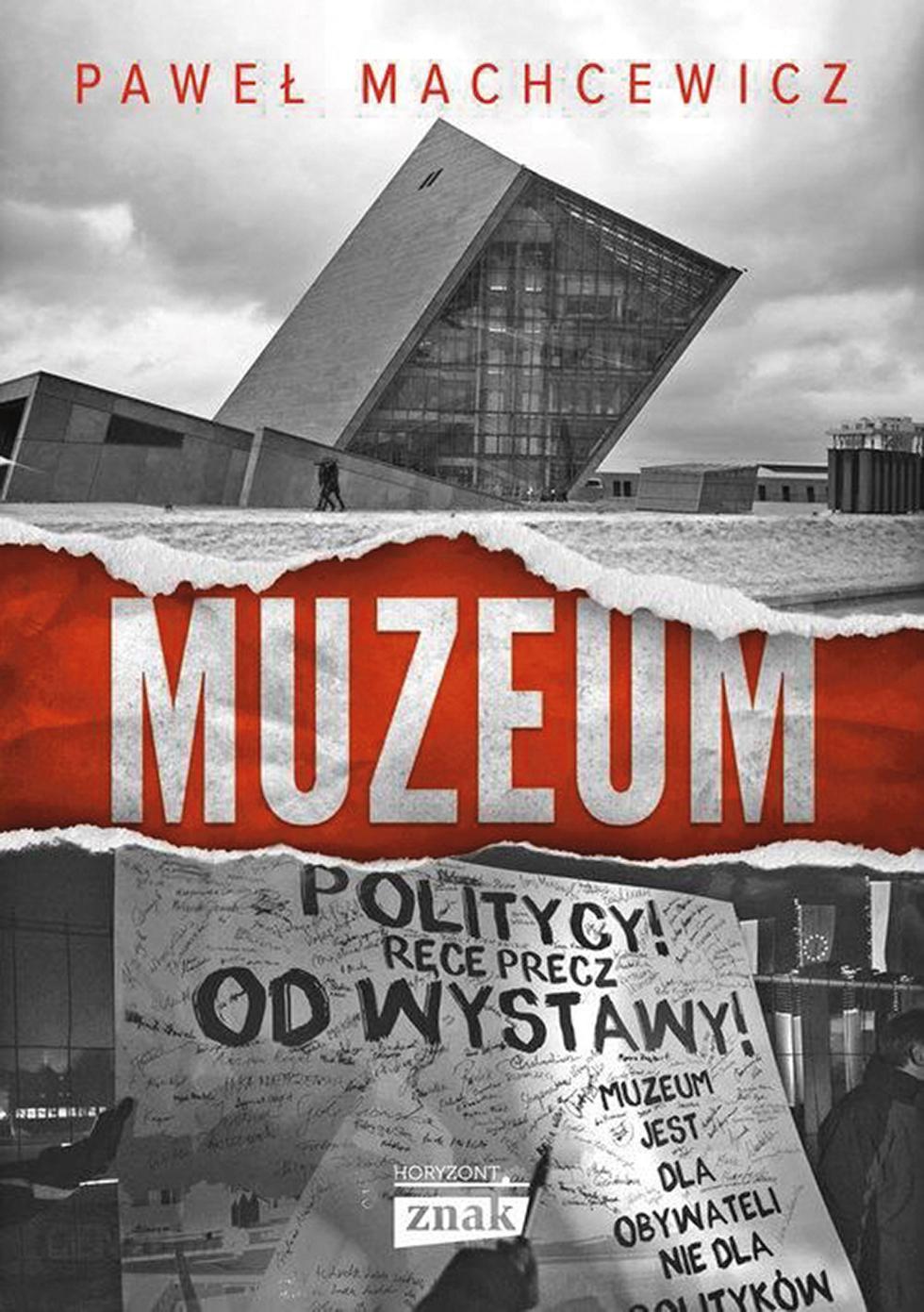 Architektura i polityka