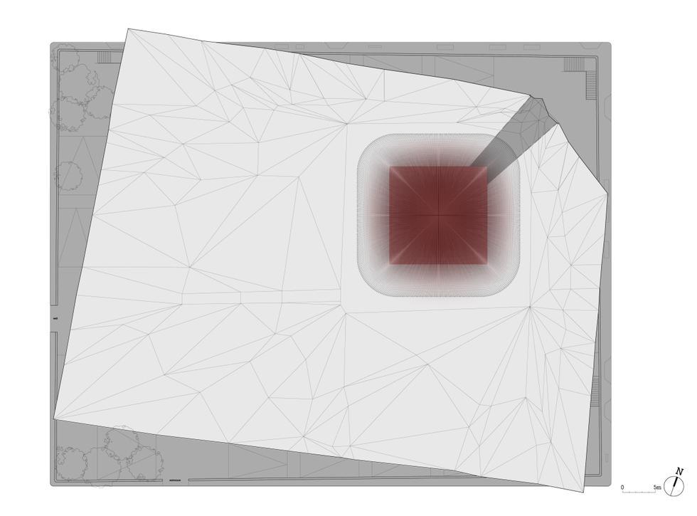 fotka z /zdjecia/British_Pavilion_Plan_1_HR_ART.jpg