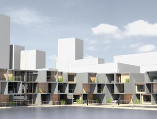 Sydney Affordable Housing Challenge: nagroda dla polskich studentów