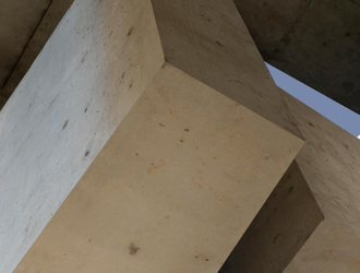 Architektura Betonowa 2020, czyli Gra o Tron: warsztaty studenckie