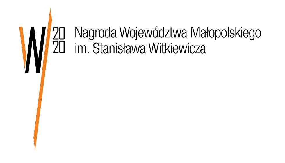 Najlepsza architektura Małopolski pod patronatem Stanisława Witkiewicza