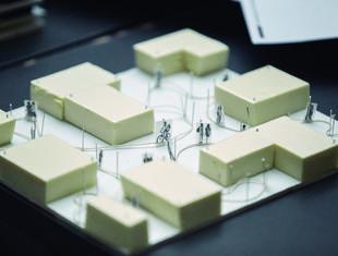 Znamy wyniki konkursu na projekt Modelowego Domu Jednorodzinnego