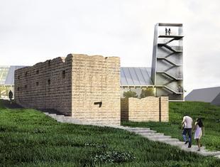 Centrum edukacji w Czechowicach-Dziedzicach