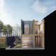 Adjaye Associates for Cube Haus _Section 2 visualisation by Edit.rs (Copy)