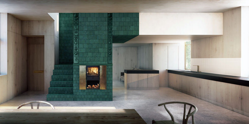 SCDLP for Cube Haus interior stove_visualisation by Edit.rs (Copy)