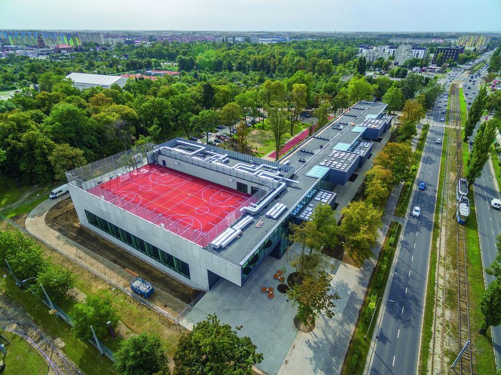 Piękny Wrocław 2018! Znamy wyniki konkursu organizowanego przez Towarzystwo Miłośników Wrocławia i prezydenta miasta