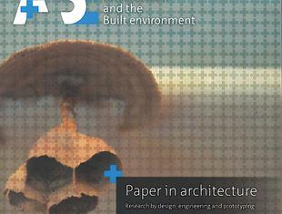 Paper in Architecture