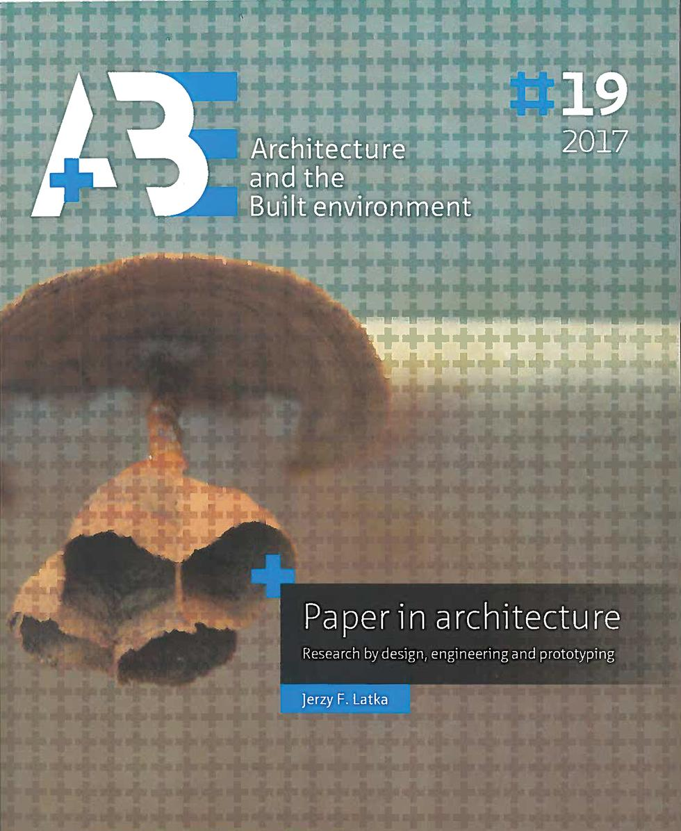 paper in arch