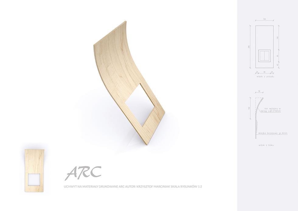Wyniki konkursu PORTA BY ME dla młodych architektów i studentów architektury