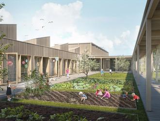 Forum Edukacji Architektonicznej 2019