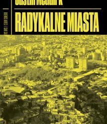 Radykalne miasta