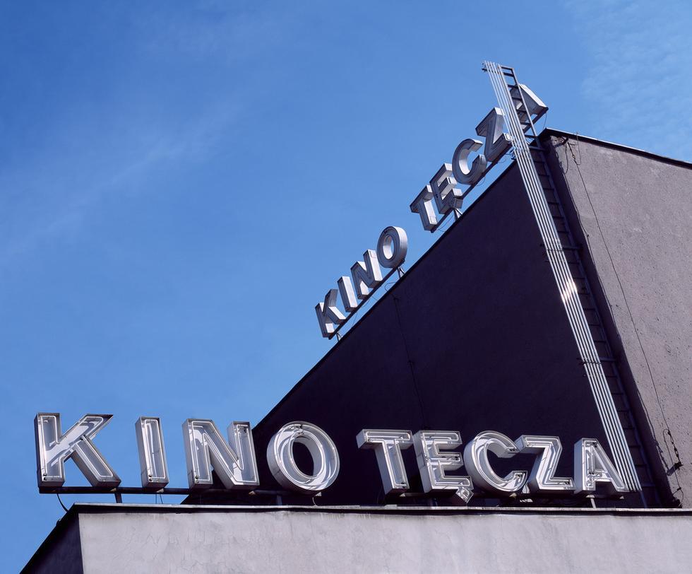 fotka z /zdjecia/kinotecza.jpg