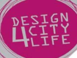 Pierwsze w Polsce międzynarodowe targi dizajnu miejskiego - 4CityLife - RELACJA