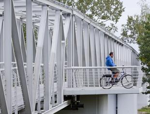 Nagroda Architektoniczna Prezydenta Warszawy: trwa plebiscyt na najlepsze realizacje 2017 roku
