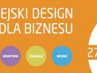 Poznańskie spotkania z dizajnem