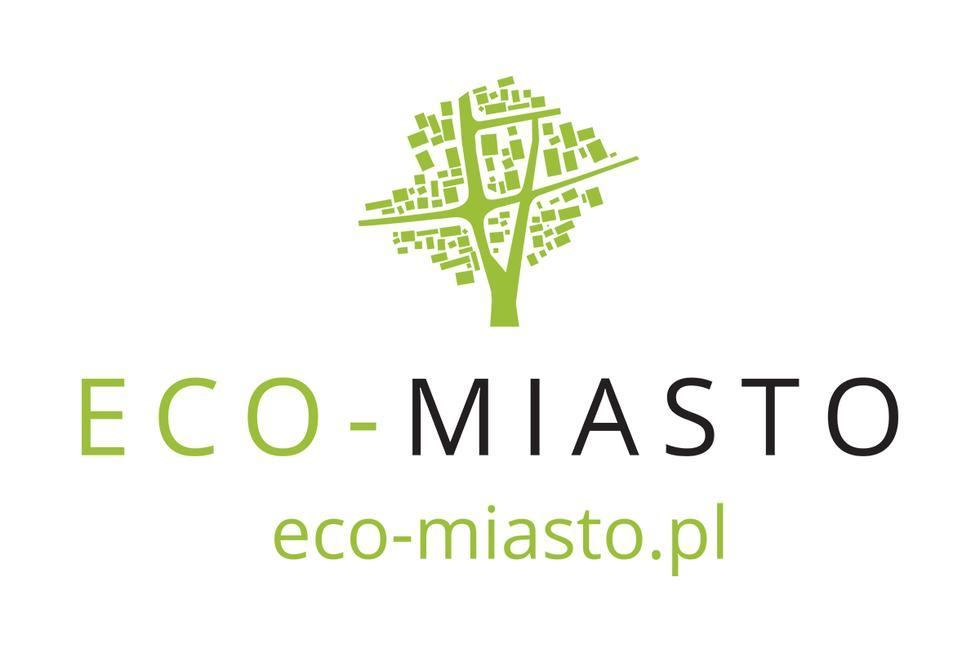 Najbardziej ekologiczne polskie miasta 2018