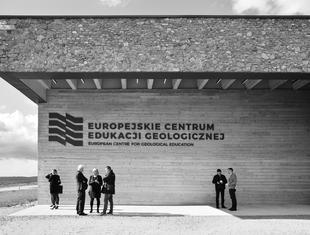 KoKA 2018, czyli konferencja o konkursach architektonicznych: FOTORELACJA