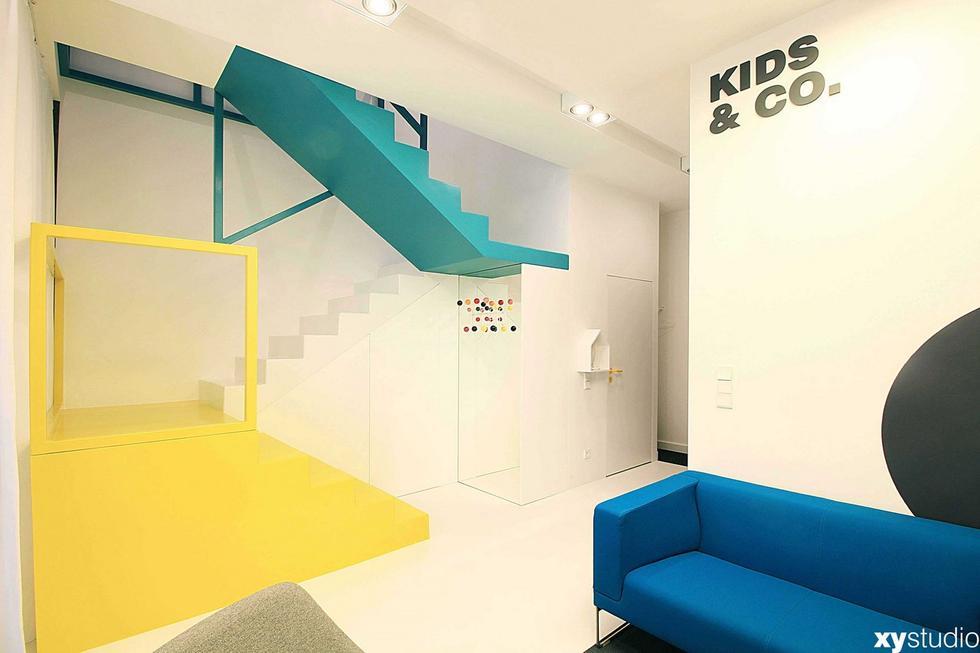centrum-rozwoju-dziecka-sp-z-oo_advice_3 (Copy)