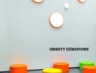 """""""Warsztat architekta. Obiekty oświatowe"""" już dostępny on-line"""