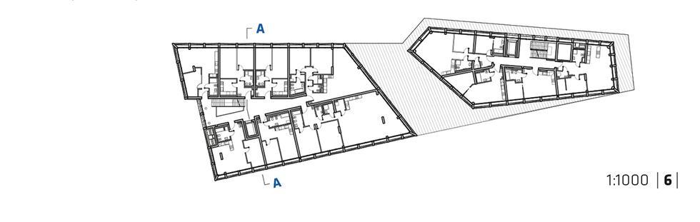Apartamenty Marina III we Wrocławiu