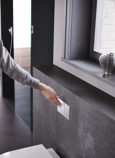 2014 Bathroom 2_M3 Omega60_SAS_2014_DB_PL-pl_bigview