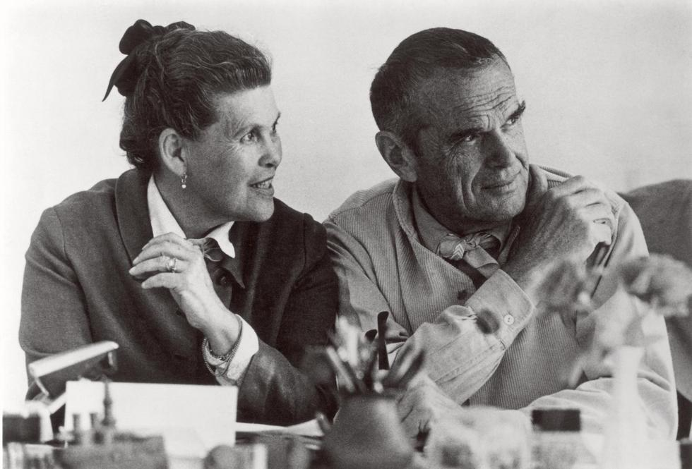 Eames-charles-and-ray-eames3 (Copy)