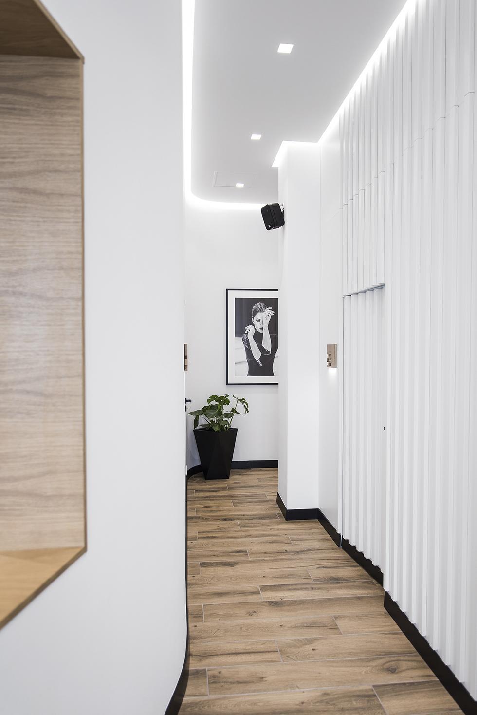 Klinika Credus w Poznaniu