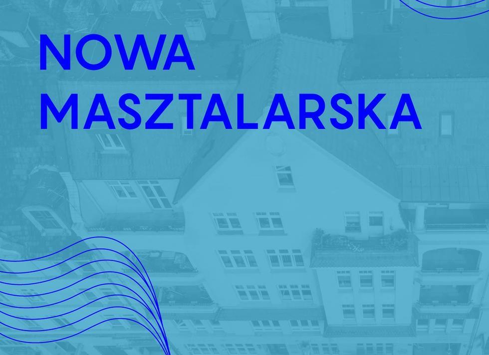 Dwuetapowy konkurs na przebudowę siedziby Estrady Poznańskiej