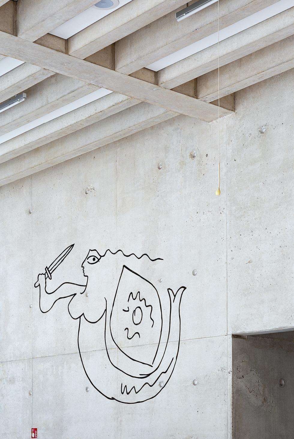 Pawilon Zodiak