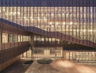 BUDMA 2019 – wydarzenia dla architektów