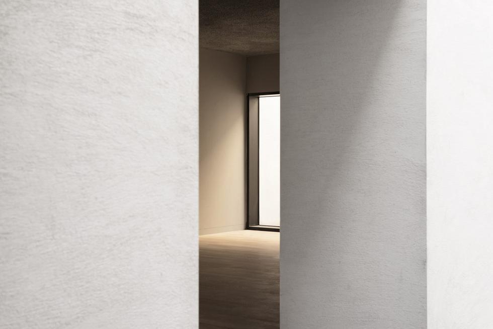 9_Crematorium-Siesegem_KAAN-Architecten-cSimone-Bossi (Copy)