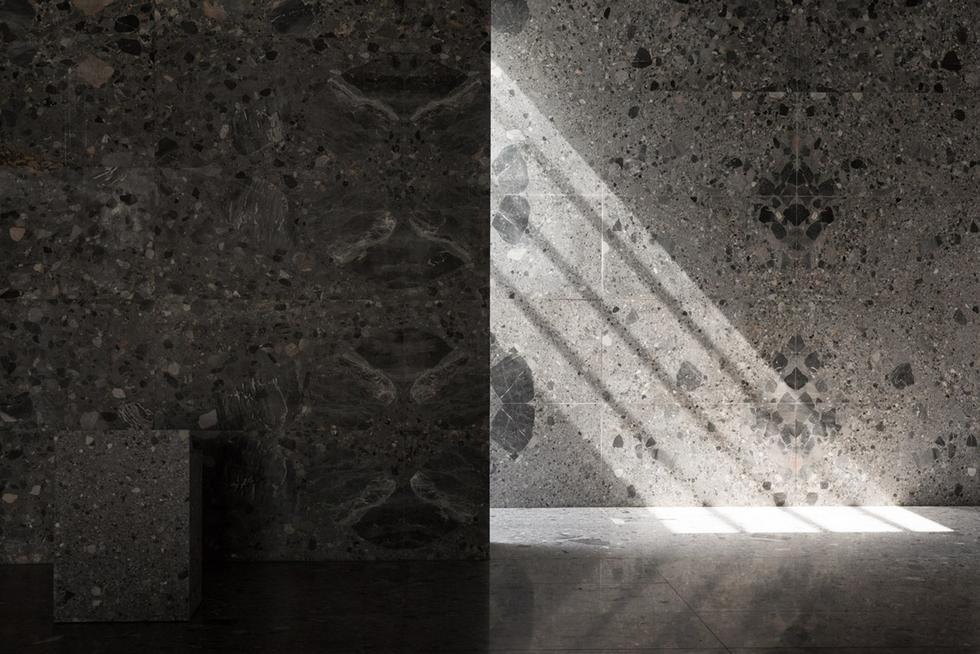 15_Crematorium-Siesegem_KAAN-Architecten-cSimone-Bossi (Copy)