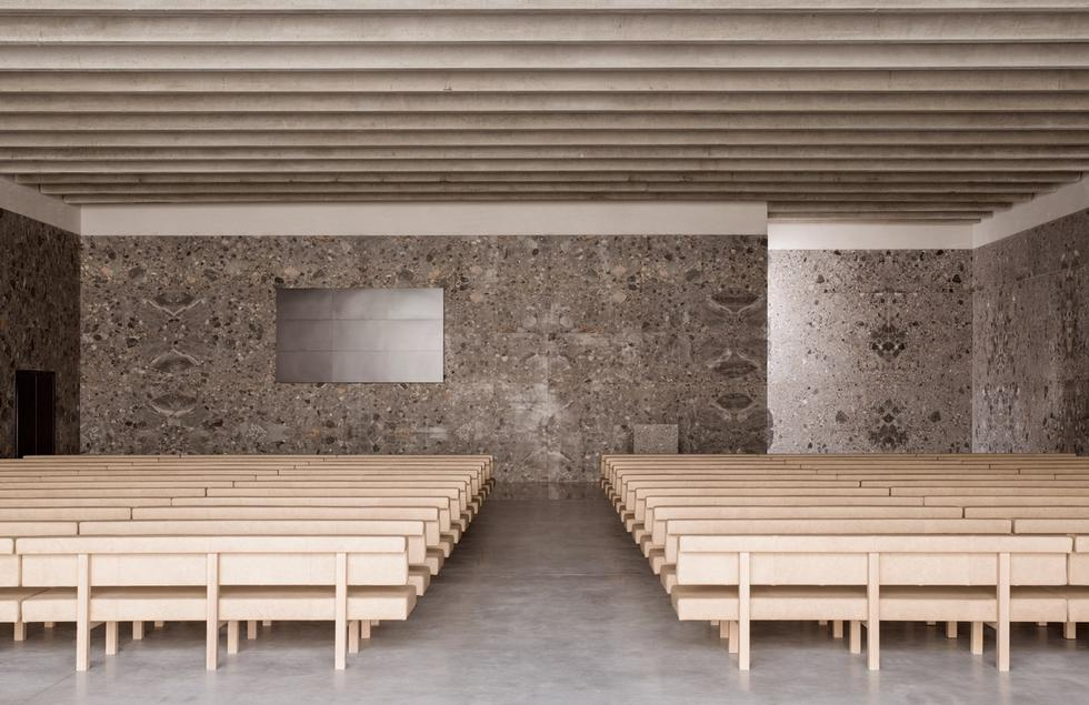 16_Crematorium-Siesegem_KAAN-Architecten-cSimone-Bossi (Copy)