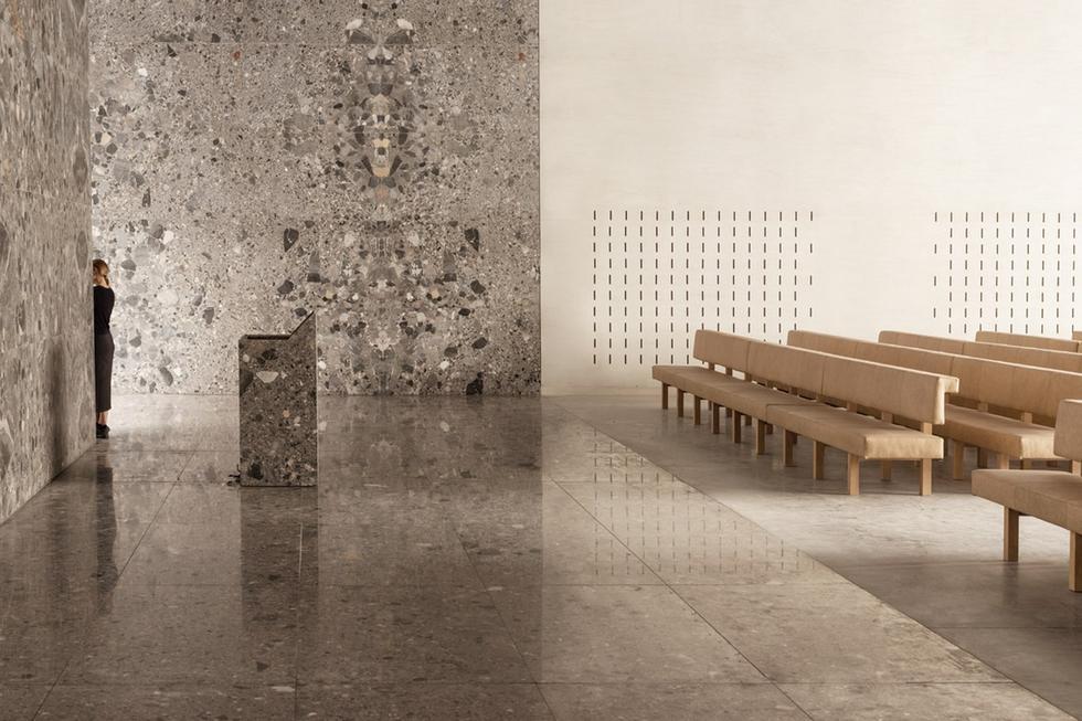 17_Crematorium-Siesegem_KAAN-Architecten-cSimone-Bossi (Copy)