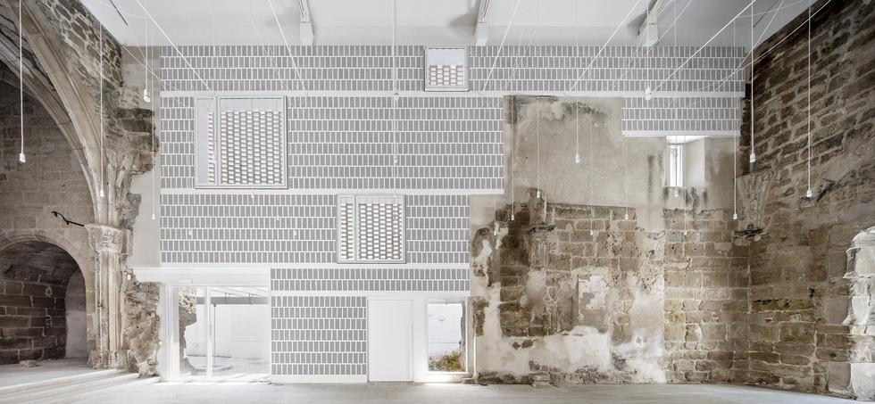 Brick Award 2019 – startuje kolejna polska edycja konkursu