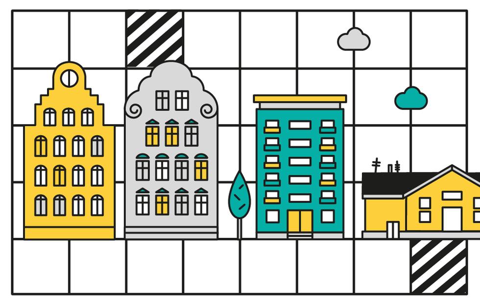 Akademia Miejska – cykl spotkań dla licealistów i studentów