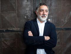 Biennale Architektury 2020: nowy termin