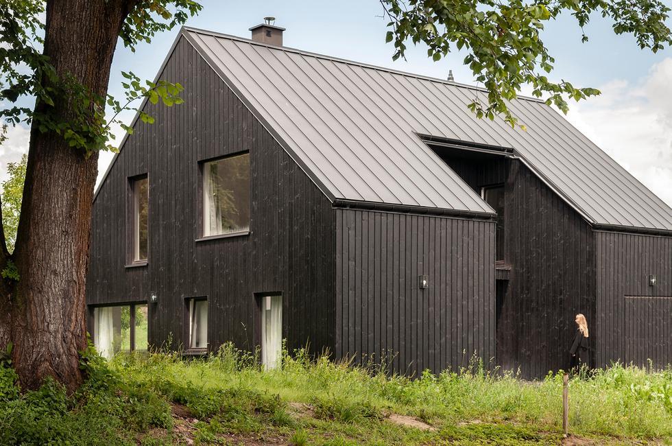 Salon Architektury 2018 – architekci nagradzają architektów