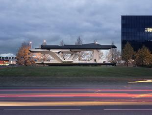 Wydarzenia Tallińskiego Biennale Architektury. Open Call