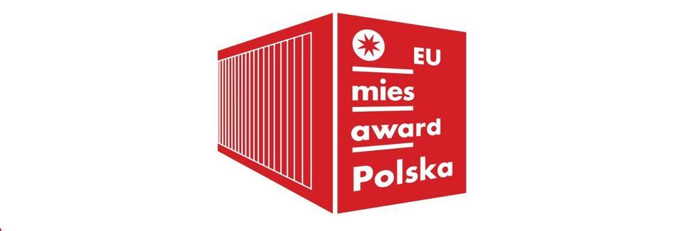 EU Mies Award Polska