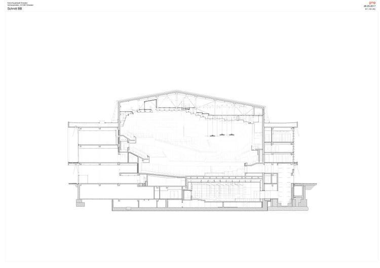DAM Preis 2019 - najlepsza architektura z Niemiec