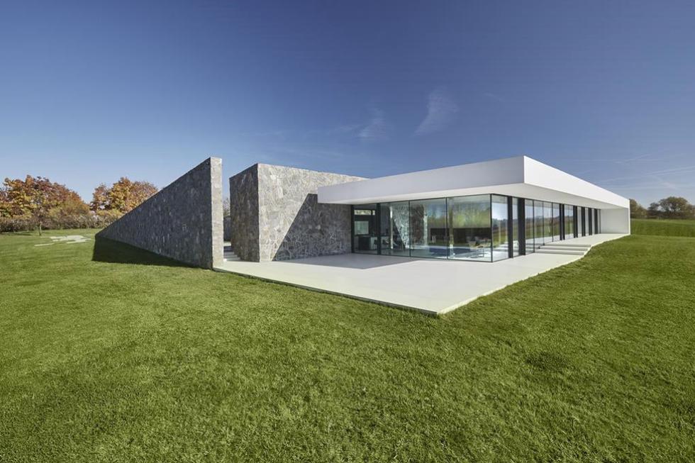 Budma Award 2019 – znamy finalistów konkursu ABA – Architecture Budma Award