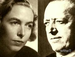 Farnsworth House – historia Ludwiga Miesa van der Rohe i Edith Farnsworth
