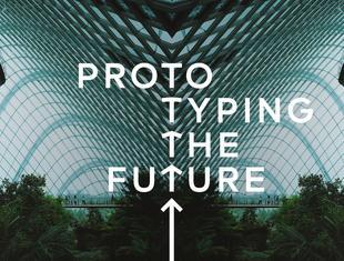 Po Bauhausie – prototypowanie przyszłości